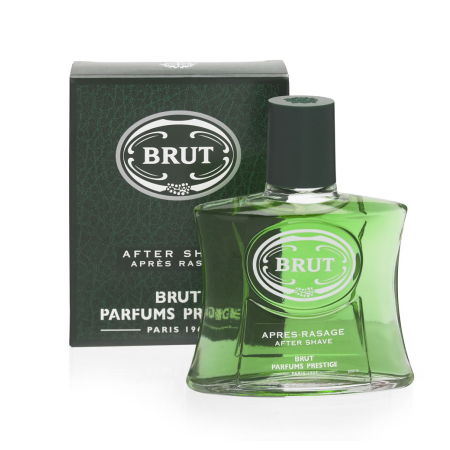 Brut Parfums Prestige Original After Shave 100 Ml 1parfumerijalt