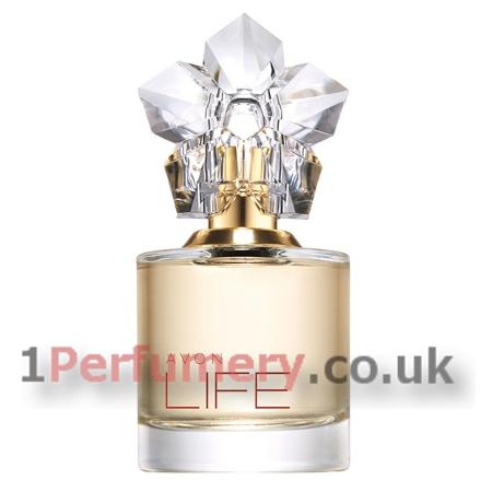 Avon Life For Her Eau De Parfum For Women 1parfumerijalt