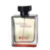 JFenzi Uranos D'Homme - Eau de Parfum for Men 100 ml