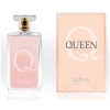Luxure Queen - Eau de Parfum for Women 100 ml