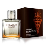 Chatler Herakles - Eau de Parfum for Men 100 ml
