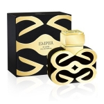 Emper By Emper Women - Eau de Parfum for Women 100 ml