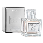 Fenzi Miss Jill - Eau de Parfum for Women 100 ml