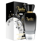 New Brand Together Night - Eau de Parfum for Women 100 ml