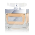 Paris Bleu Mondaine - Eau de Parfum for Women 95 ml