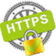 www.1Parfumerija.lt - ssl data protection